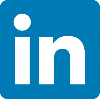 Follow CCO on LinkedIn