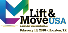 lift-and-move-logo0216-225x