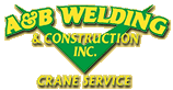 A&B Welding & Construction