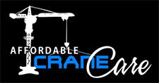 Affordable Crane Care_225x