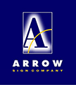 Arrow-Small-Logo108x