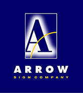 Arrow Small Logo_165x