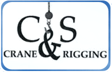 C&S Crane and Rigging