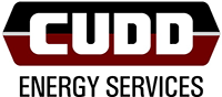 cudd energy services_200x