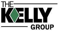 kelly logo_200x