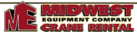 Midwest-Equipment-Rental200x