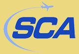 SCA-logo160x