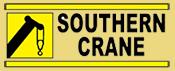 Southern-Crane175x