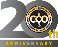 NCCCO 20th Anniversary Logo with Outline300dpi