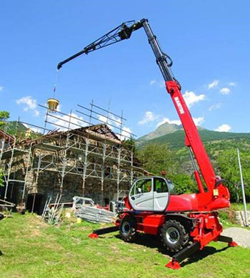 telehandler with bucket-crop-350x
