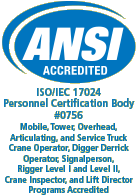 ANSI_Accredited_blue-with-program-names