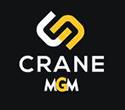 CraneMGM logo_125x