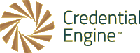credential-engine-logo-200x
