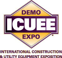 ICUEE-center-color_200matte
