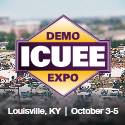International Construction and Utility Equipment Exposition (ICUEE)