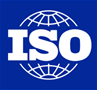 ISO_english_logo-rgb195x