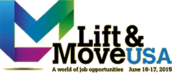 Lift-and-Move-logo-V2-250x