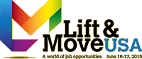 Lift-and-Move-logo200x