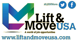 Lift & Move USA-logo-261x