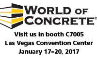 NEW-WOC-2017-logo-200-px-with-booth
