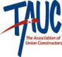 The Association of Union Constructors logo