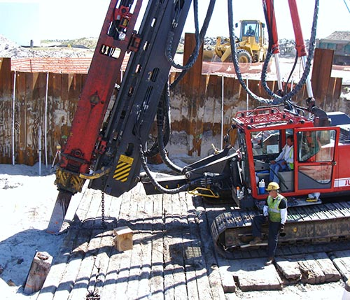 010 pile driver 500x