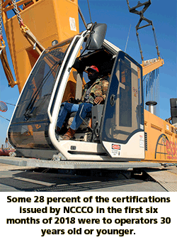 crane-operator+caption