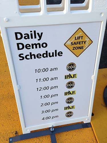 Daily-Demo-Schedule375x