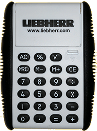 liebherr-calculator-200x