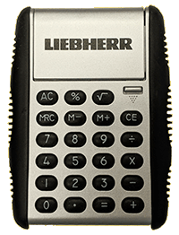 Liebherr-calculator_200x