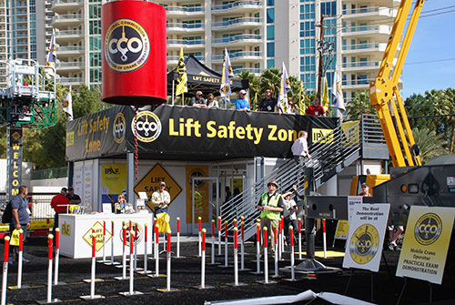 Lift Safety Zone_500x