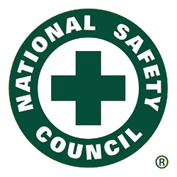 national-safety-council-logo-72dpi