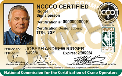 NWSA TWR RIG CCO cards012120b-SAMPLE front_400x