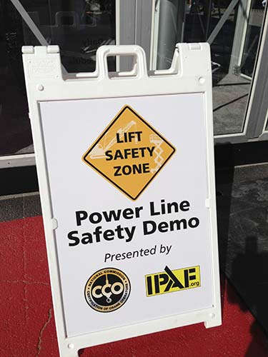 Power-Line-Safety-sign375x