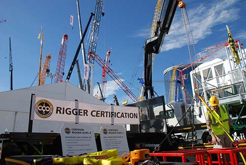 rigger-certification500x