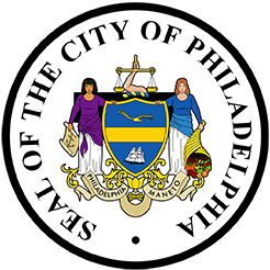 Seal_of_Philadelphia,_Pennsylvania_72dpi