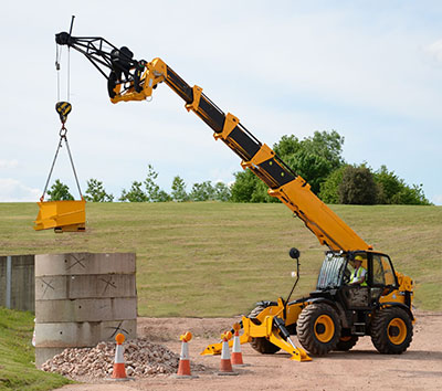 telehandler with winch_V3-cropped_400x