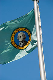 washington-state-flag-vertical175x