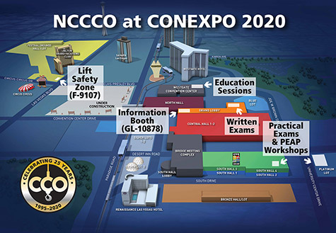 NCCCO at ConExpo_new map_020420a_475x